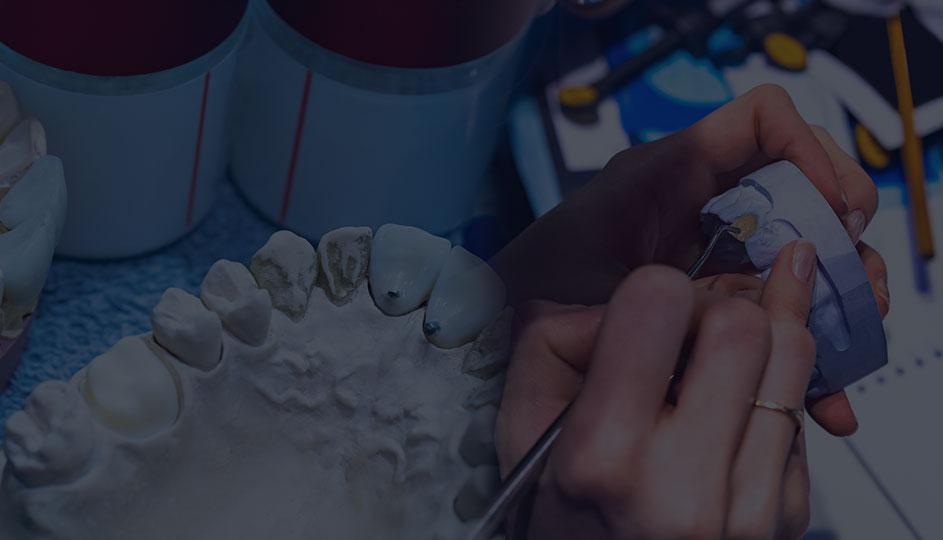Formation pour devenir orthodontiste