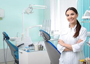 Medecin orthodontiste
