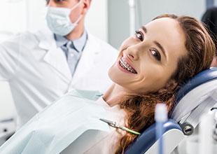 Techniques orthodontiques
