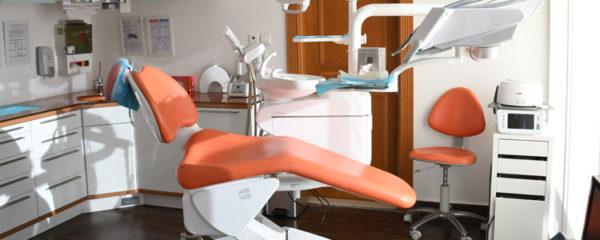 orthodontie invisible Invisalign